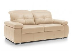 Legend Sofa 2,5 F