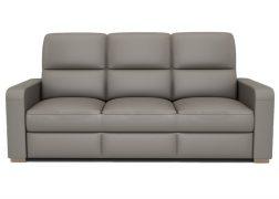Royal Sofa 3F