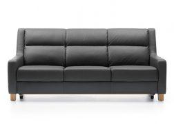 Way Sofa