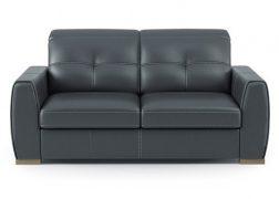 Sonet Sofa 2,5F
