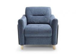 Epic Armchair