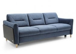 Epic Sofa