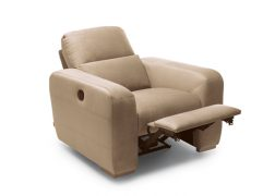 Imperia Fotel 1RF