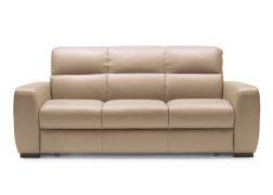 Imperia Sofa 3F
