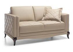 Laviano Sofa 2