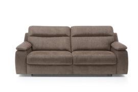 Libretto Sofa 3F