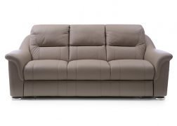 Malachit Sofa 3F