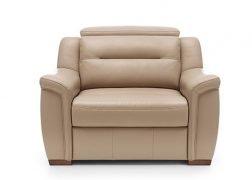 Salmo Fotel / Fotel RF