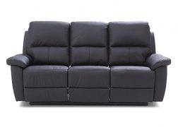 Twins Sofa 3RF