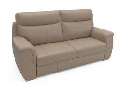 Impulso Sofa 3/3F