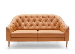 Stylo sofa 3