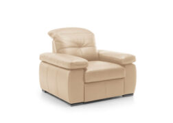 Legend Armchair